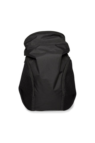 Cote & Ciel Nile Eco Yarn Backpack - Urban Oxygen