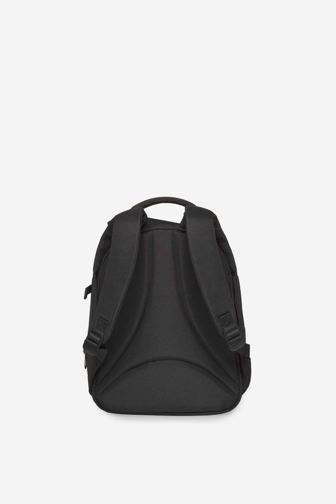 Cote & Ciel Isar S Memory Tech Backpack - Urban Oxygen