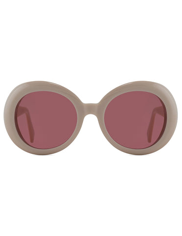 Gentle Monster Red pocket A1 52mm Sunglasses - Urban Oxygen