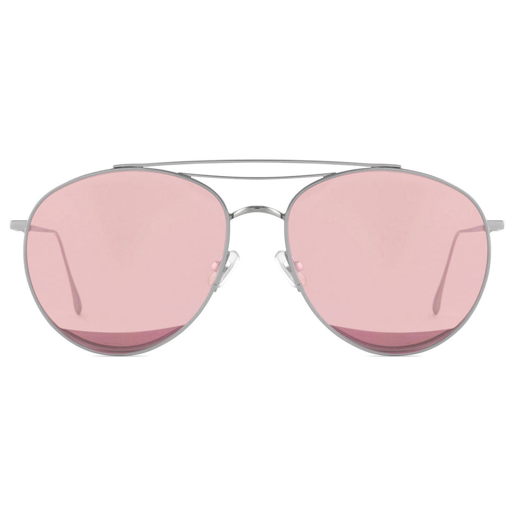 Gentle Monster Odd Odd Sunglasses - Urban Oxygen