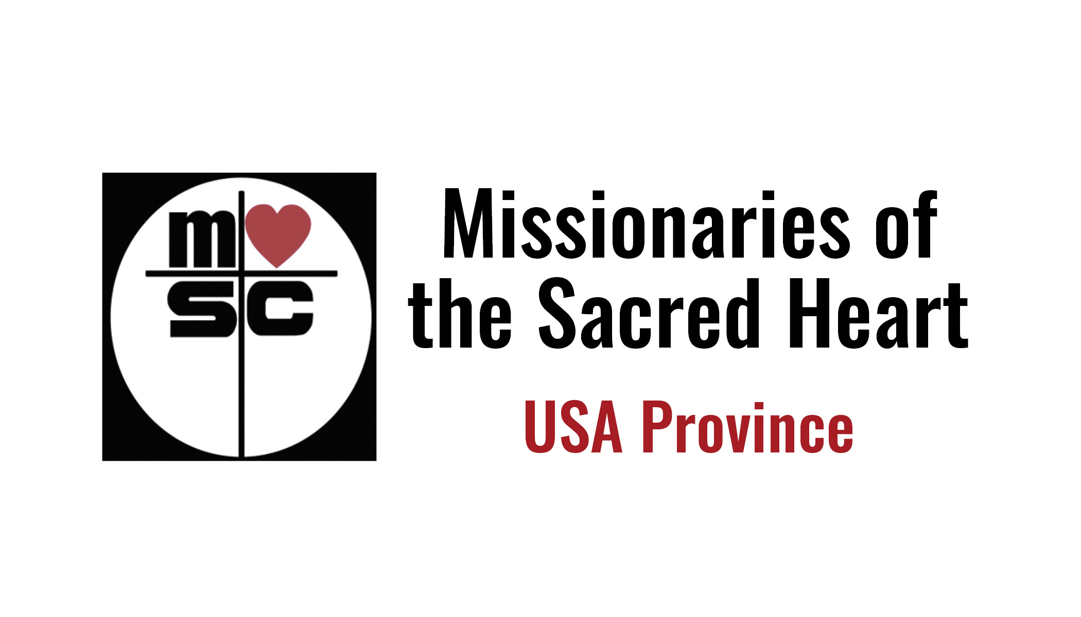 Missionaries of the Sacred Heart (USA)
