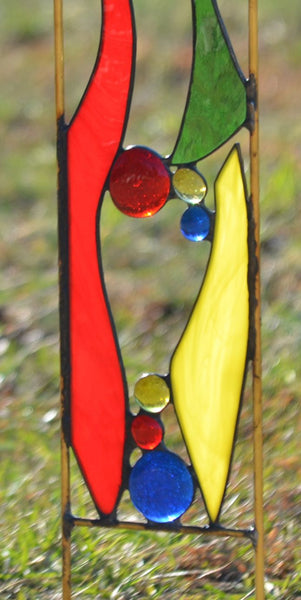 windsong glass studio Gifts for Gardeners