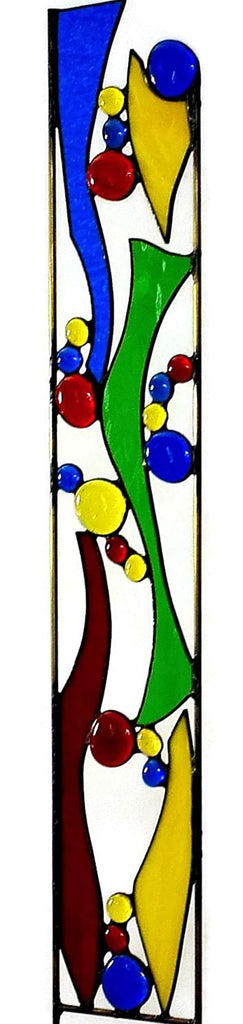 stained glass wedding gifts