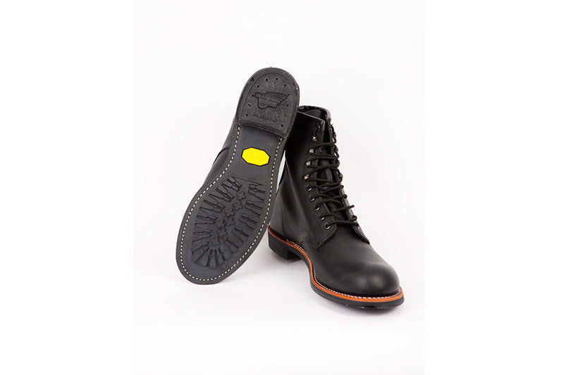 Red Wing Harvester Boots 2944 American Classics London