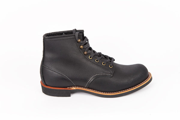 Red Wing Blacksmith Boots 3345 American Classics London