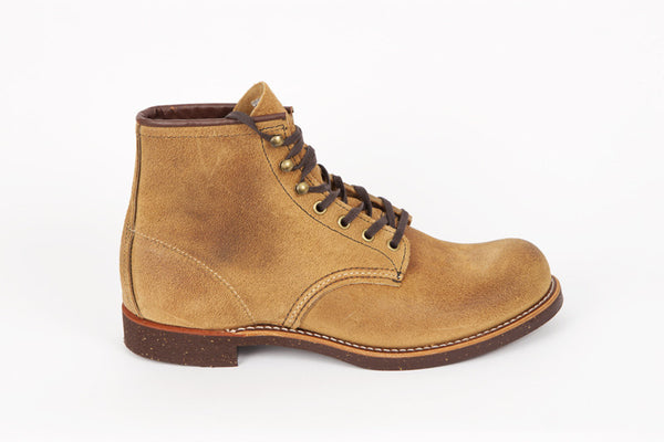Red Wing Shoes Grande Prairie