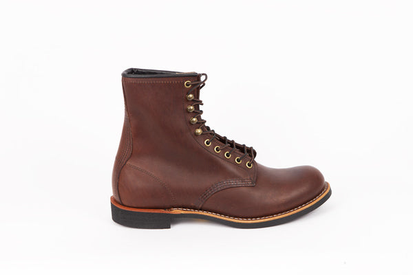 Red Wing Harvester Boots 2943 American Classics