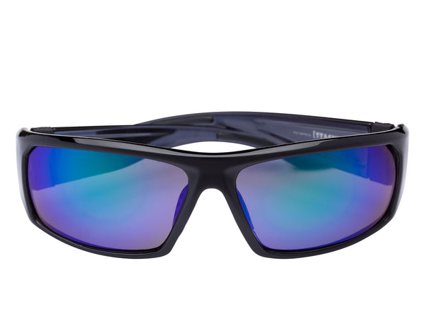scin stacked polarized sunglasses