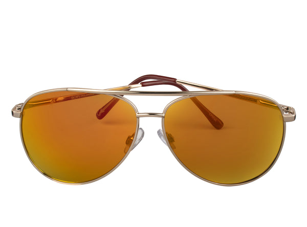 MIGOR POLARIZED