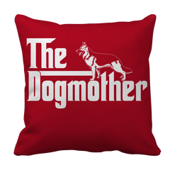 Limited Edition - The Godmother Pillow Case
