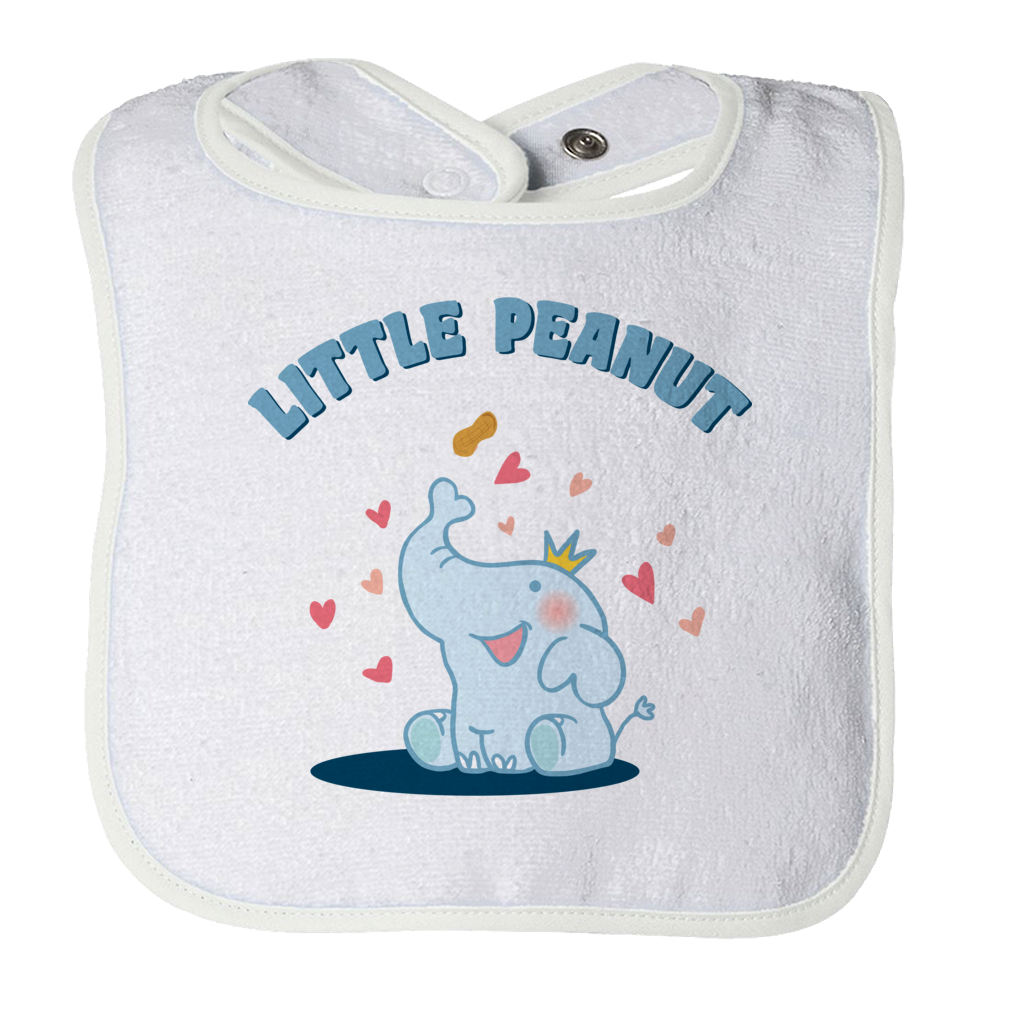 Little Peanut -1