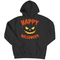 Limited Edition - Happy Halloween