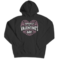Limited Edition - Especially For Valentine's Day Shirt