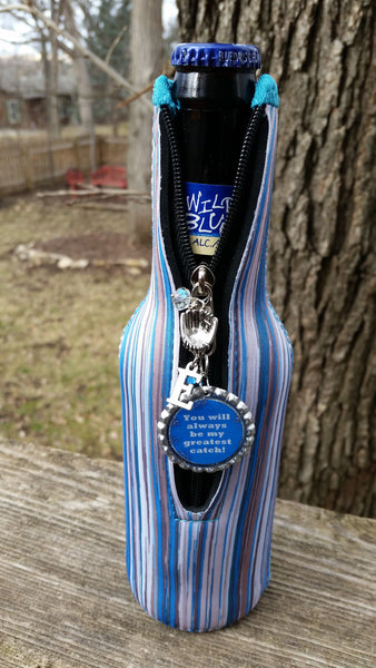 Royals Fan/Beer Lover Gift Set