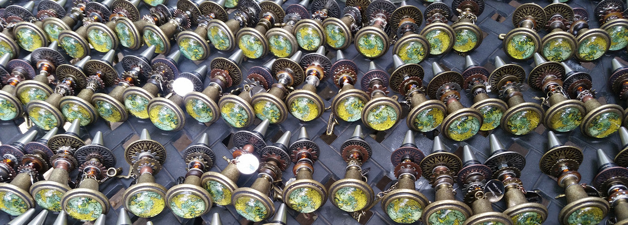 Image of Divine Wine Designs Corporate Gift Bottle Stoppers