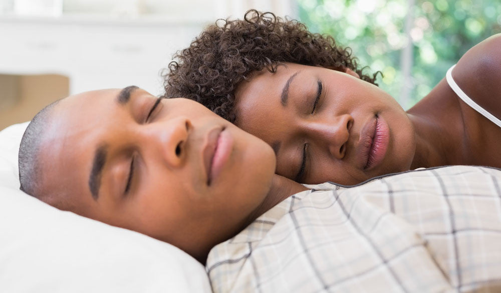 finding a mattress for back sleepers