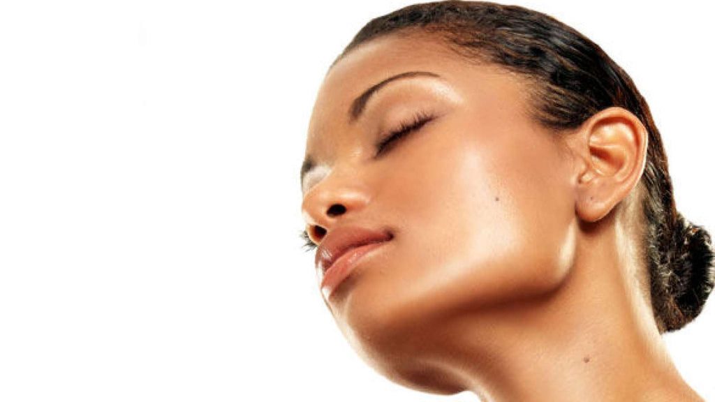 Everyday Skin Care: The Basics