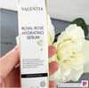 Royal Rose Hydrating Serum