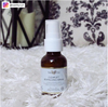 Clear Lift Revitalizing Serum
