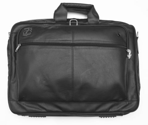 Small Garment Bag (Tri-Fold)