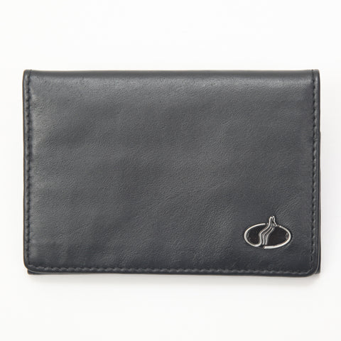 Men & Women's Medium Card Holder