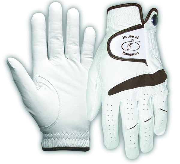 MEN'S CADET FIT DURATHIN GOLF GLOVE
