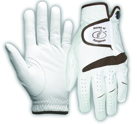 Men's DURATHIN  GOLF GLOVES