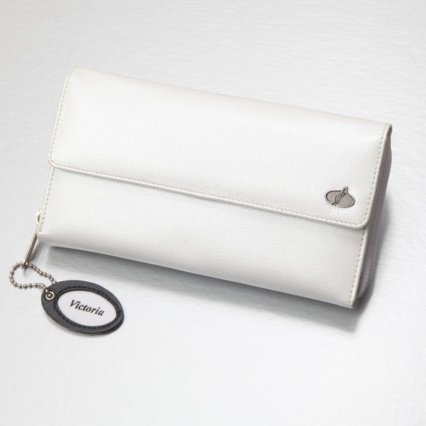 LADIES 'VICTORIA' WALLET