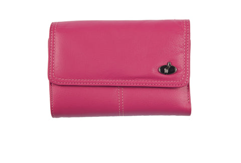 LADIES 'VIKI' WALLET