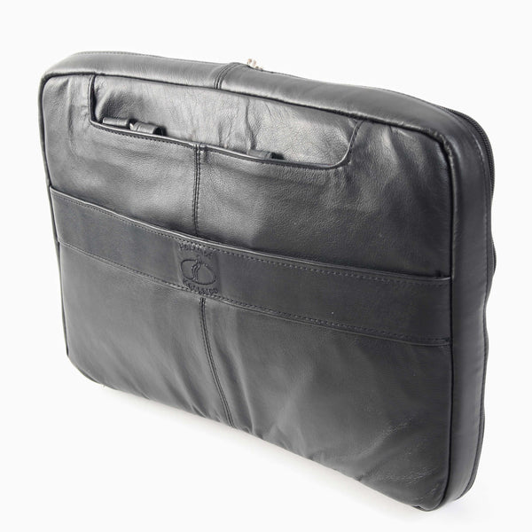 Yakka Laptop Briefcase