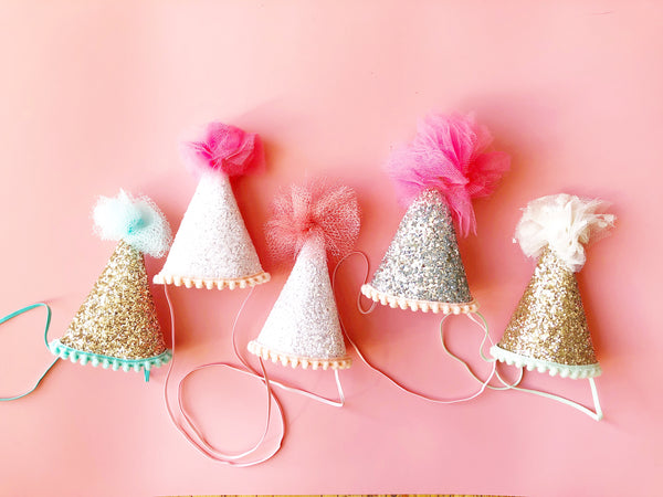 Valentine  Party Hats