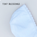 SOLD OUT Tiny Blessings Bonnet