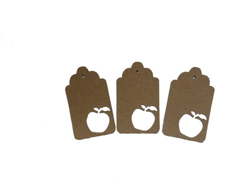 Apple 1 Tags