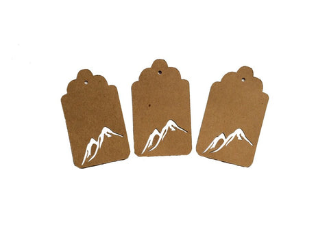 Mountains Peaks Tags