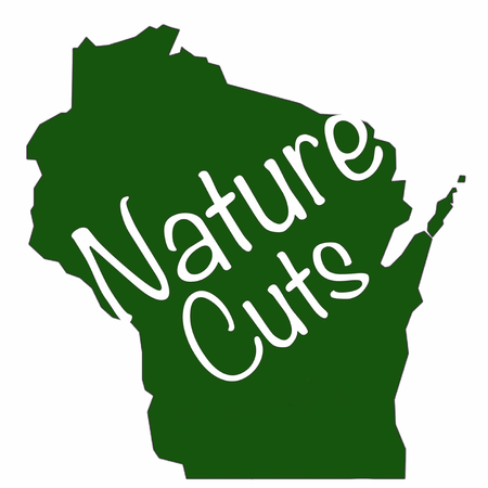 NatureCuts