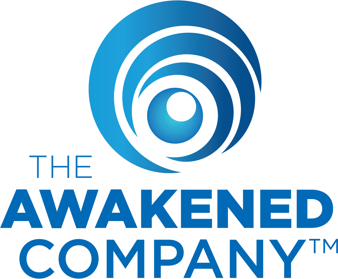 The Awakened Company