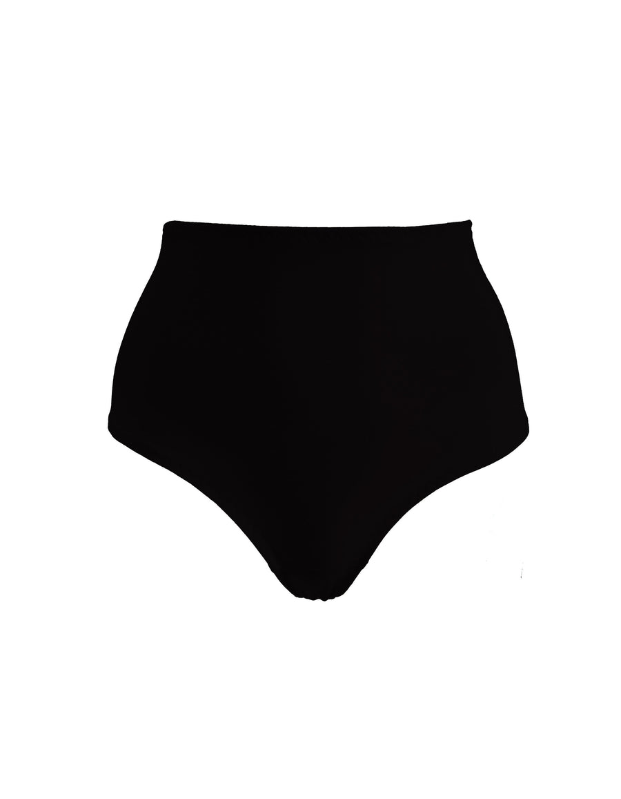 Ryan brief - black