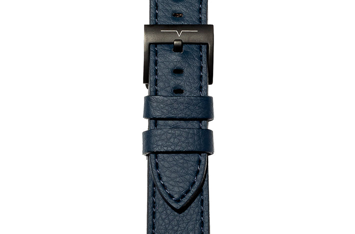 The 20mm Watch Band