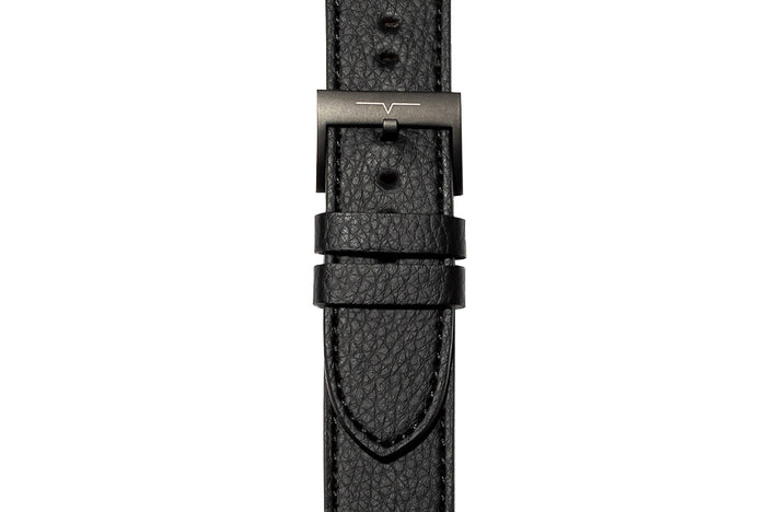 The 24mm Watch Band