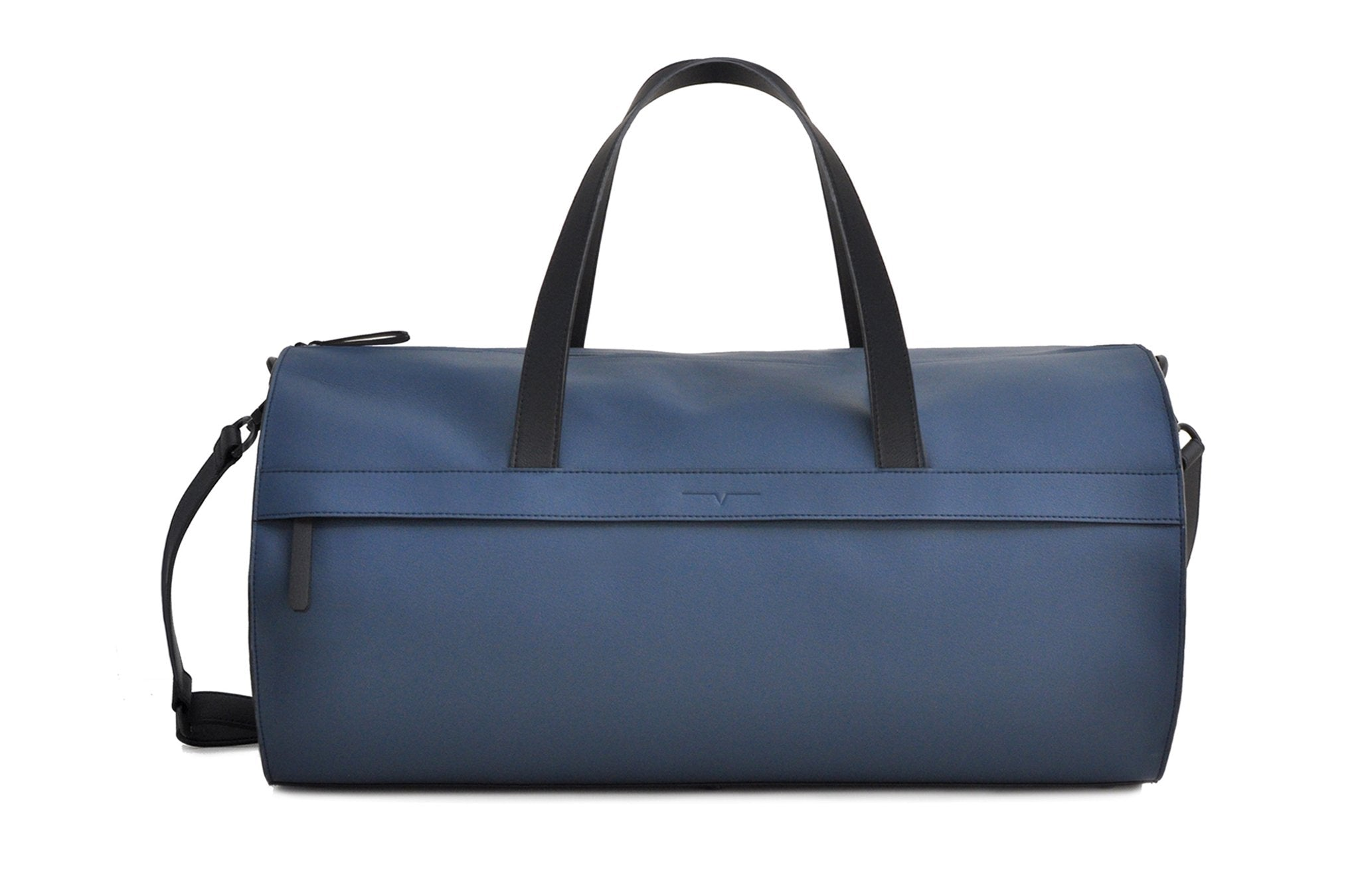 Image of The Duffel