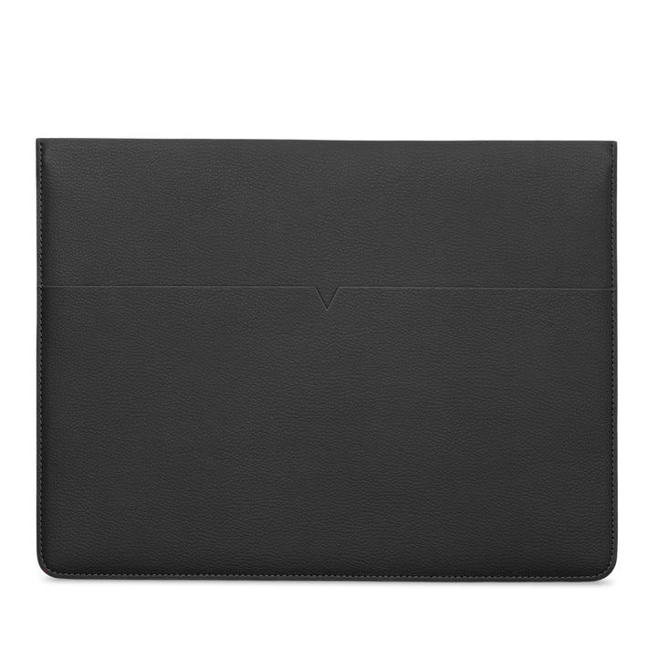 The MacBook Sleeve 13-inch