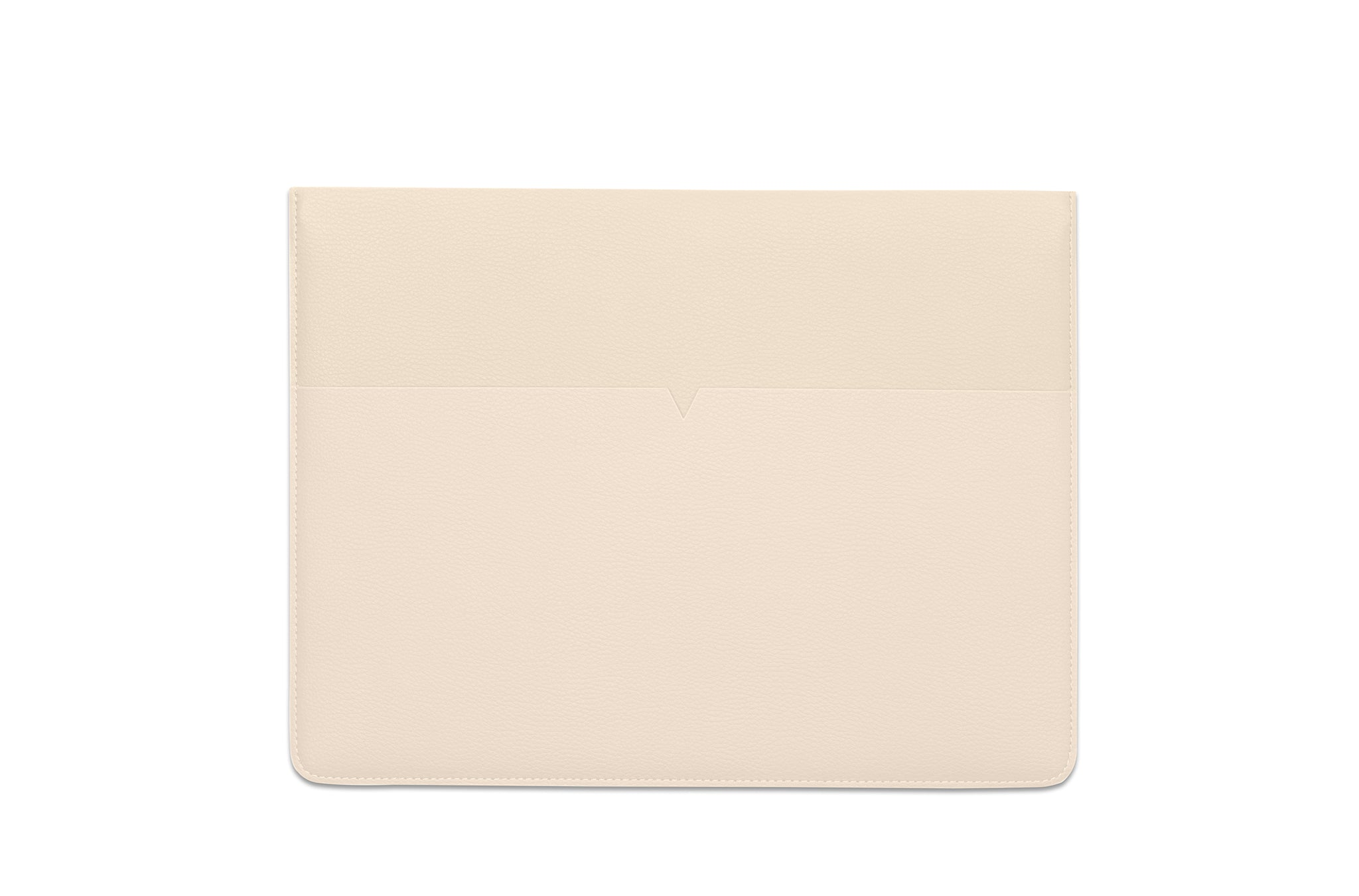 Image of The MacBook Sleeve 13-inch