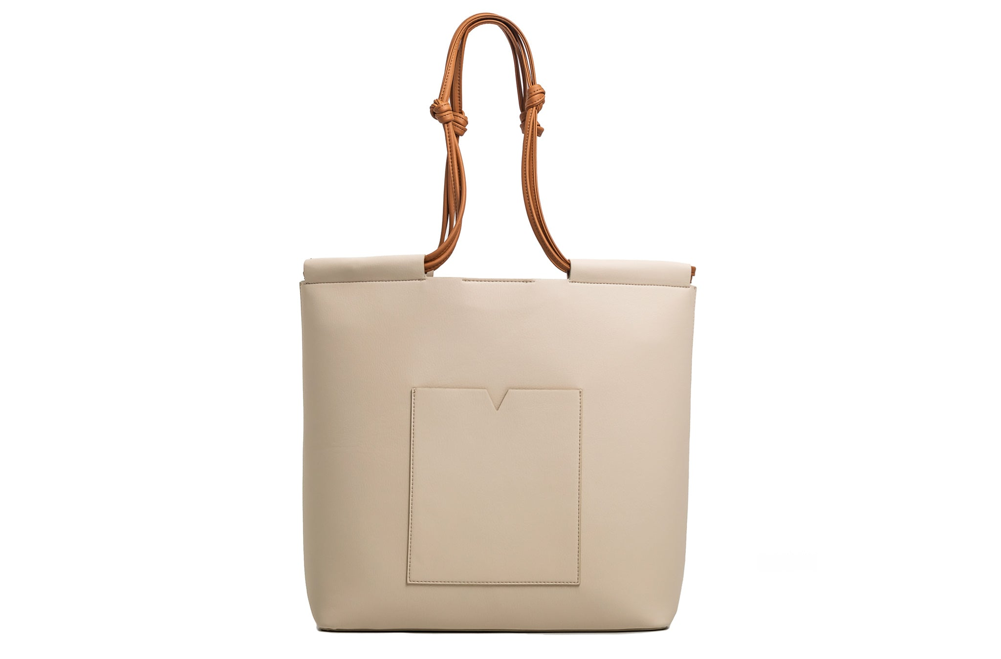 Image of The Market Tote