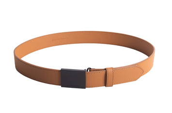 The Men's Belt