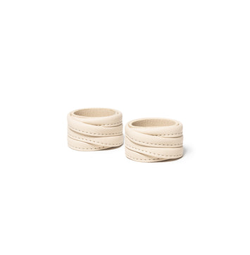 The Napkin Rings