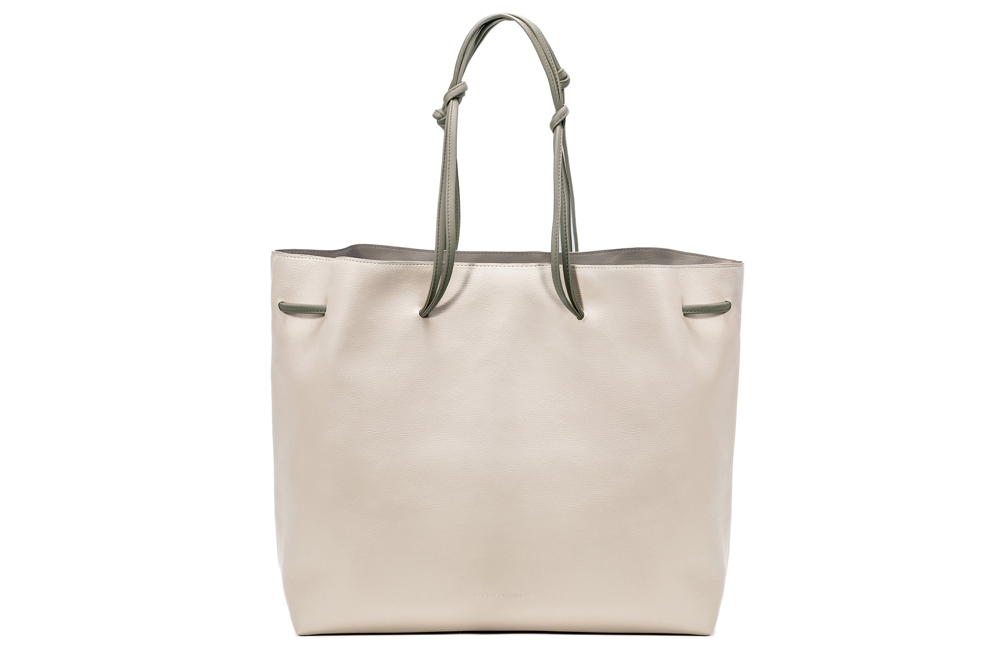 Image of The Reversible Tote