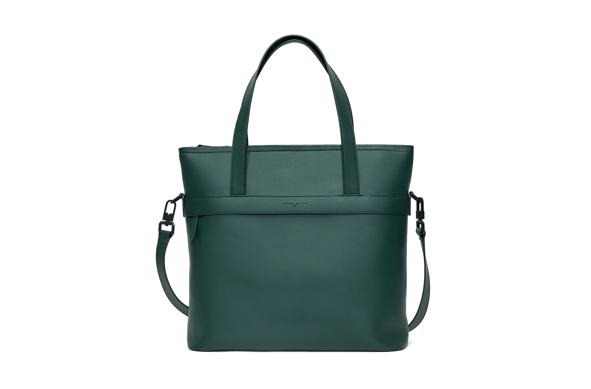 Image of The Zipper Tote