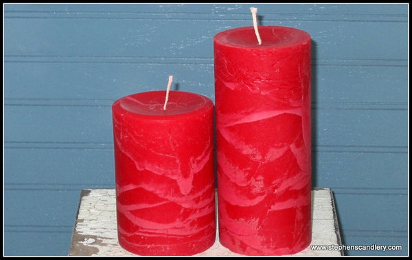 Deco Candles