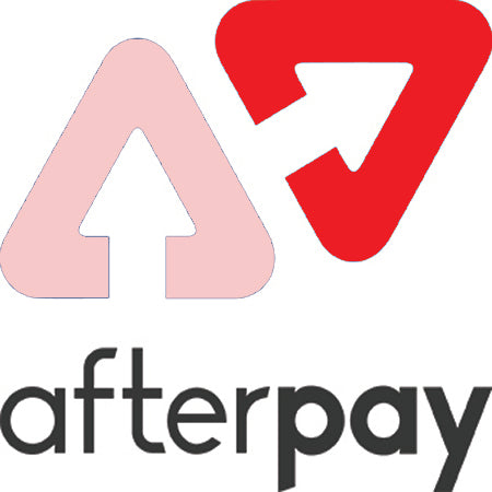 We're Making Self Love Pinky Rings More Accessible With Afterpay