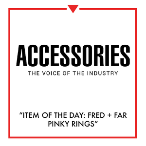 Article on Accessories